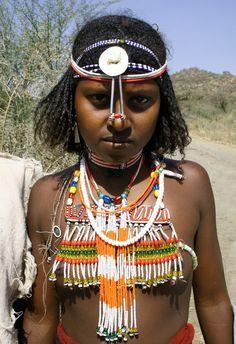 10 Reasons Why Nakuru Has The Sweetest And Sexiest Girls
