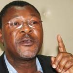 Kenya will burn if I lose my seat! WETANGULA says