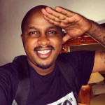 MUSEVENI watched the clip of DJ Crème de la Crème having S*X with Halima. This is what he had to say