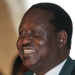 RAILA ODINGA again! Exposes another multi-billion scandal even after refusing to be grilled