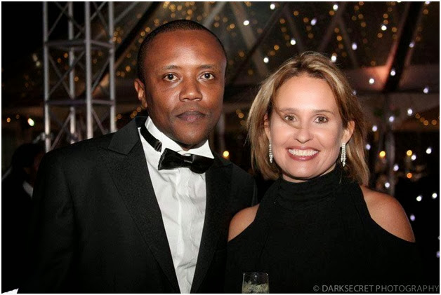 MAINA KAGENI of CLASSIC 105 now jobless after Government moves to block her morning program