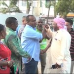 Magufuli issues tough warning to Kenyan politicians WAITITU SONKO JOHO