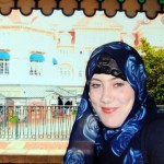 SAMANTHA LEWTHWAITE The white widow AL-SHABAAB lady arrested in Nairobi