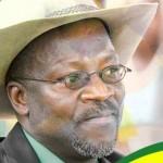 Tanzania President John Pombe Magufuli orders arrest of Kenyan Government officials