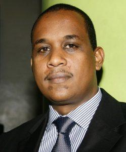 Abdikadir Omar Aden - Biography, MP Balambala Constituency, Garissa County, Wife, Family, Wealth, Bio, Profile, Education, children, Son, Daughter, Age, Political Career, Business, Video, Photo