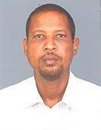 Ahmed Ibrahim Abass - Biography, MP Ijara Constituency, Garissa County, Wife, Family, Wealth, Bio, Profile, Education, children, Son, Daughter, Age, Political Career, Business, Video, Photo