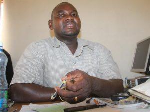 Gunga Mwinga - Biography, MP Kaloleni Constituency, Kilifi County, Wife, Family, Wealth, Bio, Profile, Education, children, Son, Daughter, Age, Political Career, Business, Video, Photo