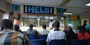 HELB Loan Application Forms Download, Registration, HELB Bursary, HELB FUNZO Loan, Tivet, TVET Loan, Subsequent Continuing Students, First Time Applicants