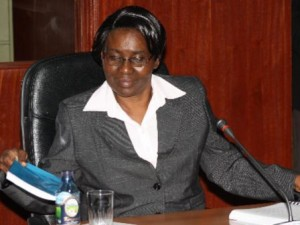 Justice Hannah Okwengu - Biography, Court of Appeal, Judge, Age, Education, Career, Parents, Family, wife, children, Business, salary, wealth, investments, Photos, Video