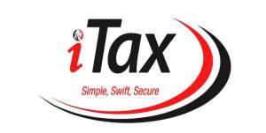 KRA iTax Returns Online Login Portal, Income Tax KRA P9 Form Download, PAYE, KRA income tax returns Forms Deadline, KRA Nil Returns, www.kra.go.ke, College University students