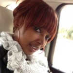 Karen Nyamu - Biography, Family, husband, children, gold-digger,