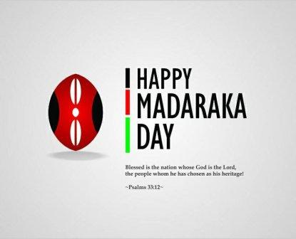 Madaraka Day Kenya Images, Pictures, Commemoration, Celebrations,  Quotes, Wishes, SMS, Messages, Jokes, President Uhuru Kenyatta Speech, Video, History, News, Public Holiday, Photos,