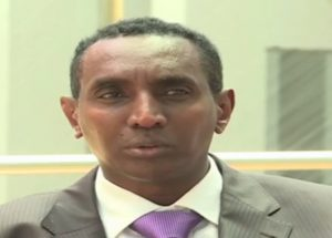 Mohamed Mukhtar Shidiye - Biography, MP Lagdera Constituency, Garissa County, Wife, Family, Wealth, Bio, Profile, Education, children, Son, Daughter, Age, Political Career, Business, Video, Photo