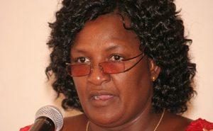 Naomi Shaban - Biography, MP Taveta Constituency, Taita Taveta County, Wife, Family, Wealth, Bio, Profile, Education, children, Son, Daughter, Age, Political Career, Business, Video, Photo