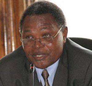 Thomas Mwadeghu - Biography, MP Wundanyi Constituency, Taita Taveta County, Wife, Family, Wealth, Bio, Profile, Education, children, Son, Daughter, Age, Political Career, Business, Video, Photo