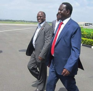 raila odingas presidential petition - 300×293