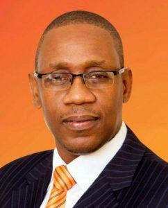 Willy Mtengo - Biography, MP Malindi Constituency, Kilifi County, Wife, Family, Wealth, Bio, Profile, Education, children, Son, Daughter, Age, Political Career, Business, Video, Photo