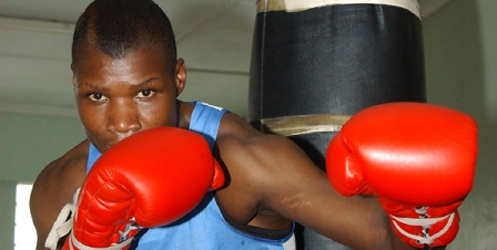 Conjestina Achieng - Profile, Brother, Father, Son, Mental Hospital, Home, Siaya County, Education, Age, Life History, Net worth, Wealth, Boyfriend, Boxing Video