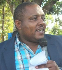 David Karithi - Biography, MP Tigania West Constituency, Meru County, Wife, Family, Wealth, Bio, Profile, Education, children, Son, Daughter, Age, Political Career, Business, Video, Photo