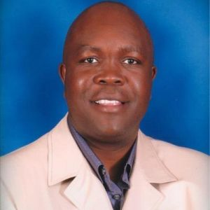 Jacob Juma - Profile, William Ruto saga, Bryan Yongo enemity, Nairobi Businessman, Age, Children, Contacts, Life History, Business, Wealth, Net worth Video