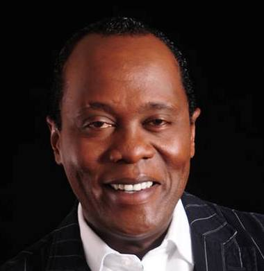 Jeff Koinange - Biography, Wife Shaila Koinange, Girlfriend Marianne Briner Mattern, Family, Wealth, Profile, Education, Children, Pregnant, Daughter, Son, Age, Married, Wedding, Brother, Sister, Son, Daughter, Father, Mother, Job history, Instagram, Twitter, Facebook, Business, Net worth, Video, Photos