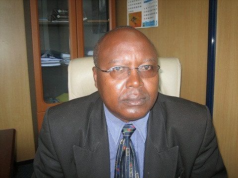John Munuve Mati - Biography, MP Mwingi North Constituency, Kitui County, Wife, Family, Wealth, Bio, Profile, Education, children, Son, Daughter, Age, Political Career, Business, Net worth, Video, Photo
