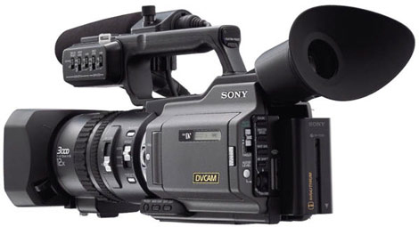 Schools, Colleges & Universities offering Certificate Higher Diploma and Diploma in Camera Operation Course in Kenya, Intake, Application, Admission, Registration, Contacts, School Fees, Jobs, Vacancies