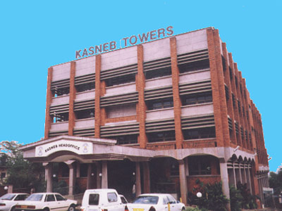 Colleges, Schools & Universities used as KASNEB Examination Centers for KASNEB CPA, ATD, DICT, DCM, CPS, CICT, CIFA, CCP, Kenya, Uganda, Rwanda, Burundi, South Sudan, Cameroon