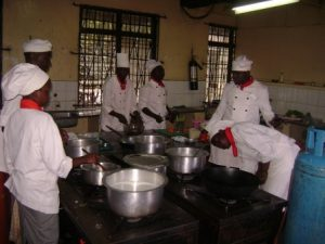 Colleges, Schools & University Offering Artisan Certificate Food Beverage Production, Preparation, Culinary Arts, Home Science, Economics, Cooking, Kitchen
