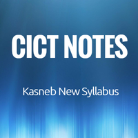 KASNEB CICT Course - Exam, Syllabus, Results, Past Papers, Notes, KASNEB CICT - Certified Information Communication Technologists, CICT Part I, II, III, Section 1, 2, 3, 4, 5, 6, Internship, Course Outline, Requirements