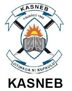 KASNEB Online Registration Form, Student Account Portal Login KASNEB Application Form, Registration Deadline, KASNEB Account Number, KASNEB interactive, KASNEB Website www.kasneb.or.ke, KASNEB Towers, KASNEB Offices, KASNEB Contacts, KASNEB Working Hours, KASNEB address, KASNEB Location, KASNEB Reading List, KASNEB Certificate collection, KASNEB Home, KASNEB in Full