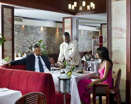 Schools, Colleges, Universities Offering Accommodation Operations and Catering Services Kenya, Hospitality studies, Hotel Management, Housekeeping, Intake
