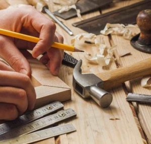 Schools, Colleges & Universities offering Applied Carpentry and Joinery Certificate Course in Kenya, Intake, Application, Admission, Registration, Contacts