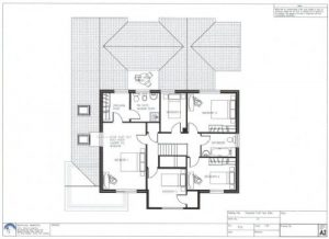 Colleges offering Architectural Draughtsmanship Certificate