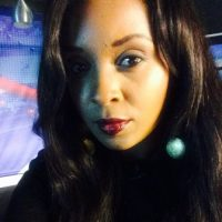 Sheila Mwanyigha Mkabili- Biography, Husband, Family, Wealth, Profile, Education, Children, Pregnant, Age, Married, Wedding, Brother, Sister, Son, Daughter, Father, Mother, Job history, Instagram, Twitter, Facebook, Business, Net worth, Video, Photos