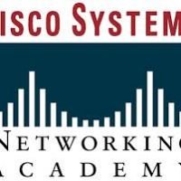 Schools, Colleges & Universities offering Certificate Higher Diploma and Diploma in Cisco Certified Network Associate Professional, CCNA, CCNP, CCDA, Course in Kenya, Cisco Networking Academy, Cisco certification Course in Kenya, Intake, Application, Admission, Registration, Contacts, School Fees, Jobs, Vacancies