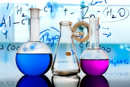 Schools, Colleges & Universities offering Certificate Higher Diploma and Diploma in Chemical Engineering Course in Kenya, Intake, Application, Admission, Registration, Contacts, School Fees, Jobs, Vacancies