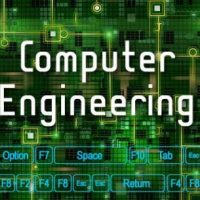 Schools, Colleges & Universities offering Certificate Higher Diploma and Diploma in Computer Engineering & Maintenance Course in Kenya, Intake, Application, Admission, Registration, Contacts, School Fees, Jobs, Vacancies