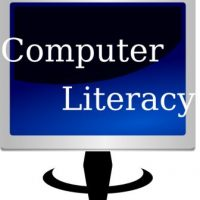Schools, Colleges & Universities offering Certificate Higher Diploma and Diploma in Computer Literacy Course in Kenya, Intake, Application, Admission, Registration, Contacts, School Fees, Jobs, Vacancies