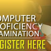Schools, Colleges & Universities offering Certificate Higher Diploma and Diploma in Computer Packages Proficiency Course in Kenya, Intake, Application, Admission, Registration, Contacts, School Fees, Jobs, Vacancies