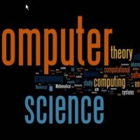 Schools, Colleges & Universities offering Certificate Higher Diploma and Diploma in Computer Science and information Technology Course in Kenya, Intake, Application, Admission, Registration, Contacts, School Fees, Jobs, Vacancies