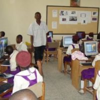 Schools, Colleges & Universities offering Certificate Higher Diploma and Diploma in Computer Studies with IT Course in Kenya, Intake, Application, Admission, Registration, Contacts, School Fees, Jobs, Vacancies