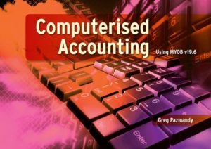 Schools, Colleges & Universities offering Certificate Higher Diploma and Diploma in Computerised Accounting in Kenya, Intake, Application, Admission, Registration, Contacts, School Fees, Jobs, Vacancies
