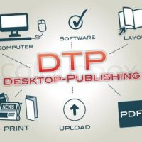 Schools, Colleges & Universities offering Certificate Higher Diploma and Diploma in Computerized Desktop Publishing and Graphic Design Course in Kenya, Intake, Application, Admission, Registration, Contacts, School Fees, Jobs, Vacancies