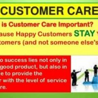 Schools, Colleges & Universities offering Certificate Higher Diploma and Diploma in Customer Service, Customer Care, Public Relations in Kenya, Intake, Application, Admission, Registration, Contacts, School Fees, Jobs, Vacancies