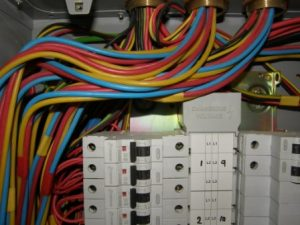Schools, Colleges & Universities offering Certificate Higher Diploma and Diploma in Electrical Installation in Kenya, Intake, Application, Admission, Registration, Contacts, School Fees, Jobs, Vacancies