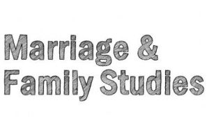 Best Colleges offering Certificate & Diploma in Family