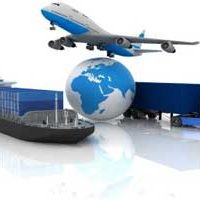 Best Schools, Colleges & Universities offering Certificate, Diploma & Higher Diploma in International Freight Management Course in Kenya
