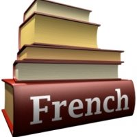 Schools, Colleges & Universities offering Certificate Higher Diploma and Diploma in French Language Studies in Kenya, Intake, Application, Admission, Registration, Contacts, School Fees, Jobs, Vacancies