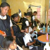 Schools, Colleges & Universities offering Certificate Higher Diploma and Diploma in Hairdressing and Beauty Therapy in Kenya, Intake, Application, Admission, Registration, Contacts, School Fees, Jobs, Vacancies